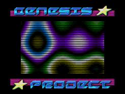 AG1976 com - Andreas Gustafsson's Homepage